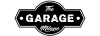 THE GARAGE MILANO
